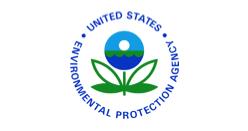 https://www.assetlc.com/wp-content/uploads/2016/09/ALC-EPA.png