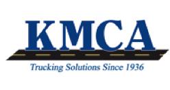 https://www.assetlc.com/wp-content/uploads/2016/09/ALC-KCMA.png