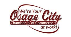 osage city chamber of commerce