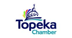 https://www.assetlc.com/wp-content/uploads/2016/09/ALC-Topeka.png